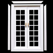 Buy Exterior Doors Online by Exterior Doors Online Ideas Design Pics U0026 Examples Sneadsferry