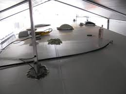 Zep Floor Wax On Camper by Cleaning And Waxing Roof Irv2 Forums