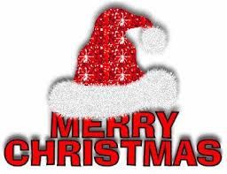 best 25 merry christmas gif ideas on pinterest merry christmas