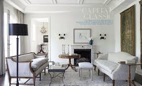 Home Decor Greensboro Nc Decorating Elegant Home Design Inspiration By Darryl Carter