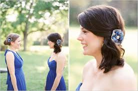 bridesmaids accessories designs of bridesmaid hair accessories trendy mods