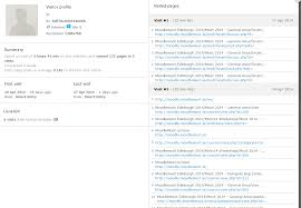 Moodle Hosting Title A Quick Look At Piwik Analytics For Moodle Some Random Thoughts