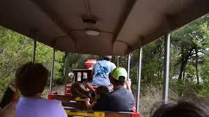 spirit halloween austin halloween train ride for kids austin zoo u0026 animal sanctuary