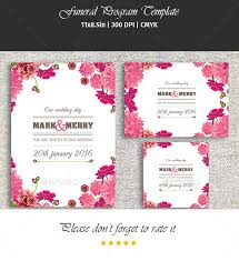 indian wedding program template designs electronic wedding invitations templates together with
