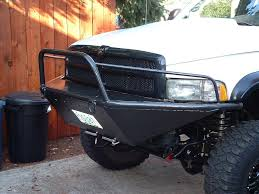 homemade 4x4 truck homemade bumper dodge diesel diesel truck resource forums