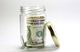 Kiplinger Budget Worksheet Reasons You Will Never Get Out Of Debt