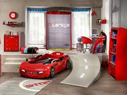 Red Bedroom For Boys 20 Best 20 Superhero Bedroom Theme Ideas For Boys And Girls Images