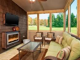 Best Manufactured Home Decorating Ideas On Pinterest - Mobile home interior design