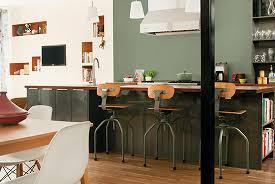 kitchen interior paint what color should i paint my kitchen kitchen colors advice
