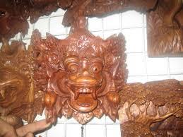 bali wood carving bali wood carvings the balinese sculptors create intricate wood
