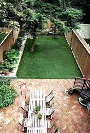 Paving Backyard Ideas Cheap Backyard Paving Ideas Large Size Of Garden Garden Ideas On A