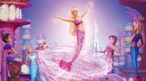 barbie wallpaper pink images hd wallpaper