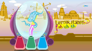 find beginning letters with words and pictures english f 1
