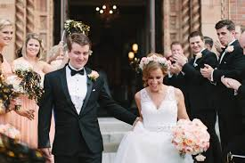 wedding dresses in st louis matt mike cassimatis wedding photography