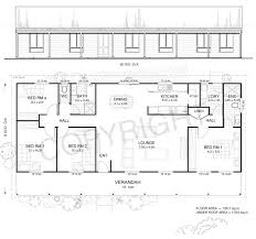 Barn House Floor Plans House Floor Plan Kits