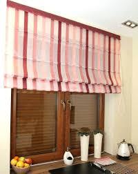 rideaux store cuisine store pour cuisine 55 rideaux de cuisine et stores pour a habiller