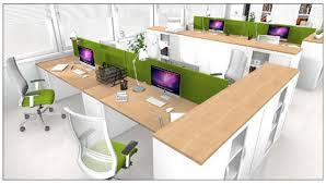 bureau en open space bureaux open space des bureaux disposs en open space chez