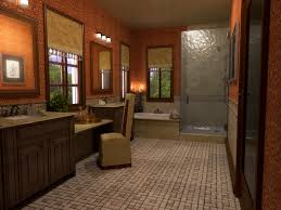 porcelain bathroom wall tiles glass shower cabin partition wall