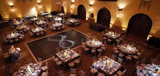 halls for rent in los angeles roosevelt hotel banquet halls wedding venues other events in