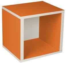 storage cube shelves storage u0026 organization unfinished 6 shelves wooden storage cubes
