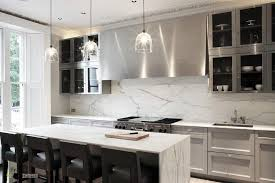 modern backsplashes for kitchens backsplash amazing kitchen backsplash ideas kitchen