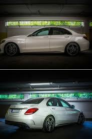 luxury mercedes sedan 25 best mercedes benz images on pinterest cars cars auto and