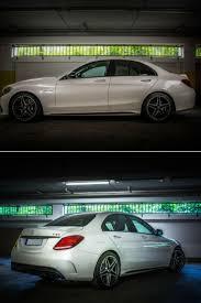 bentley car rentals hertz dream the 25 best rent sports car ideas on pinterest rent a supercar