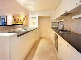 modern galley kitchen design view in gallery galley kitchen design grid things white galley island images gallery
