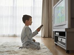 why do you need a charter spectrum dvr find out now