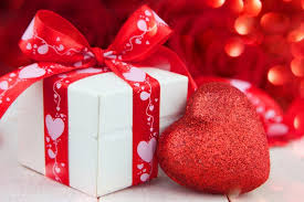 best valentines day gifts 5 best s day gifts for bebee producer