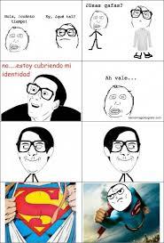 Memes De Facebook - usas gafas memes para facebook banco de imagenes y portadas para