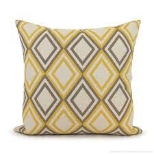 Square Sofa Pillows by Sofas Center Stirringow Sofa Pillows Pictures Design Mustard