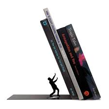 15 unique bookends perfect for your collection decorative bookends