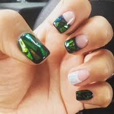 bora nails u0026 spa 30 photos u0026 17 reviews nail salons 1033
