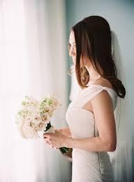wedding photography los angeles liz wang photography los angeles wedding photographer l a and