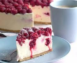 white chocolate raspberry swirl cheesecake palmetto cheesecake company