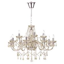 12 Light Chandeliers Chandeliers Design Marvelous Light Chandelier Raphael Chagne