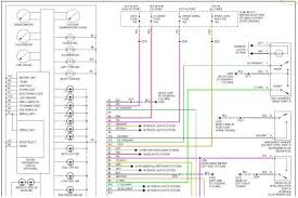 2000 oldsmobile intrigue wiring diagram 100 images oldsmobile