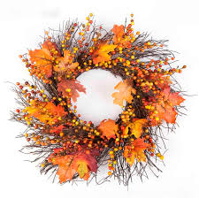 decoration thanksgiving online get cheap thanksgiving door decorations aliexpress com