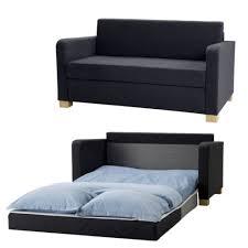 solsta sleeper sofa review ikea solsta sofa bed review