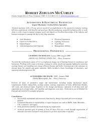 Resume Australia Template Automotive Resume Template Business Budget Templates Simple Budget