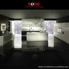 Chinese Kitchen Cabinets For Sale Kitchen Cabinets White Promotion Shop For Promotional Kitchen