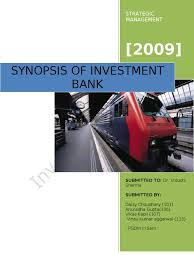 Investment Banking Pdf Securitization Initial Public Offering