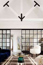 house design inside the house 50 best living room images on pinterest living spaces living