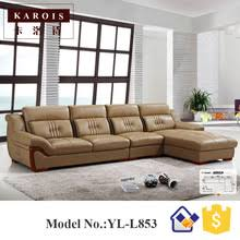 Simple Sofa Set Design Simple Sofa Set Designs Promotion Shop For Promotional Simple Sofa