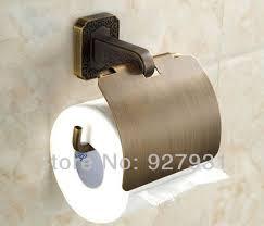 bathroom faucet accessories door knobs hardware faucet led