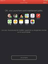 mettre icone sur le bureau mettre une icone sur le bureau frais profils utilisateurs dans