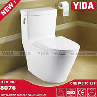 Outhouse Pedestal Toilet Buy Sanitary Ware Ceramic Outhouse Toilets For In China On Alibaba Com