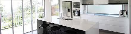 Kitchen Designers Sunshine Coast by New Kitchens Sunshine Coast Cabinetry Solutions