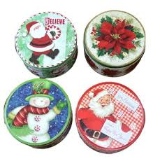 gift tins empty gift ideas